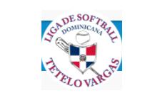 Liga de Softball Tetelo Vargas