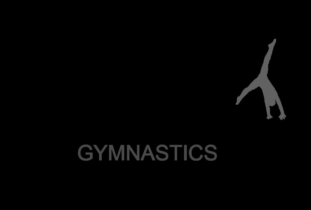 elite sports complex logos