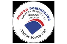 Unidad Dominicana Logo